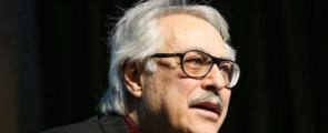 نگاهی اجمالی به «تکوین ملت در ایران» از دیدگاه دکتر جواد طباطبایی