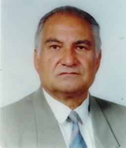 سرور کرمانی