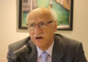 دکتر حسن کیانزاد