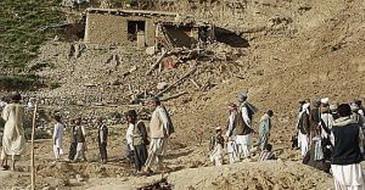 quake_triggers_landslide