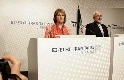 iran_talks