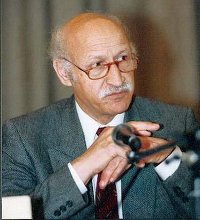 Dr.Kianzad 39_n