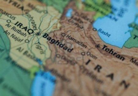 Iraq-Iran-Map-620x431