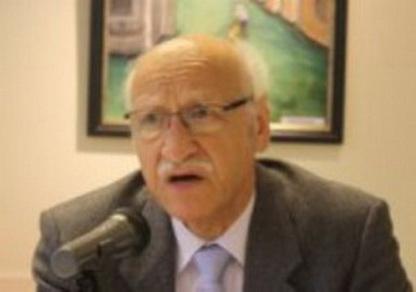 Hassan-Kianzad-300x211