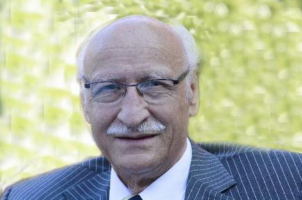 Dr.Kianzad 2