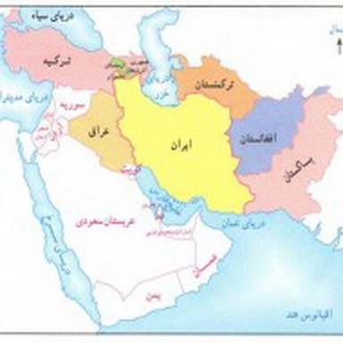 Iran1-190x190