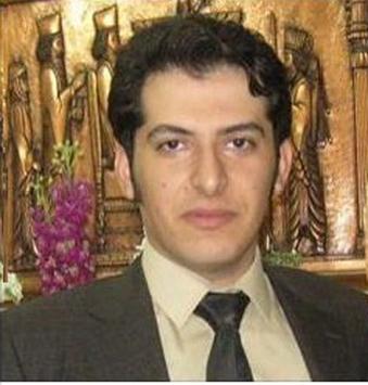 Arsam Mahmoudi
