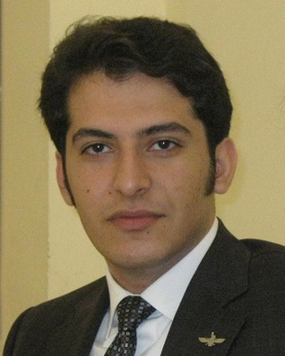 آرسام-محمودی