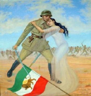 روز-رهایی-آذربایجان
